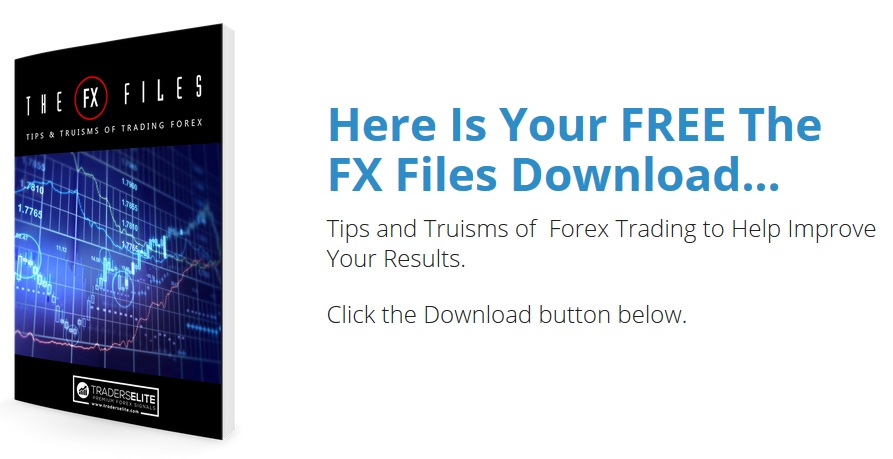 The FX Files